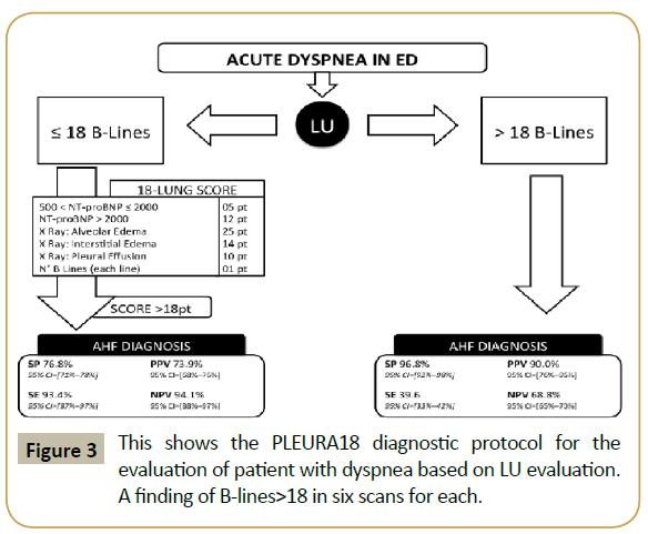 criticalcare-diagnostic-protocol